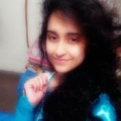 Maryam Rehman profile image