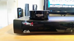 Using Alexa To Control Your Hopper From DISH
