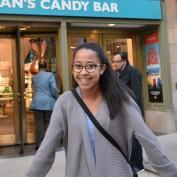Madelyn Barnes profile image