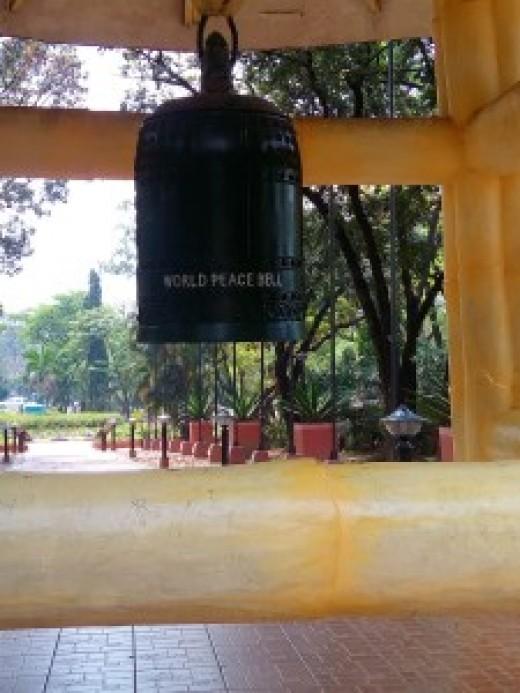 Circle Park