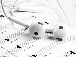 The Scientific Effect Of Music - This Will Shock You!