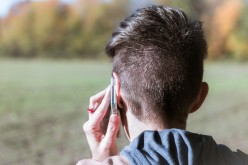How to Deal With Unsolicited Phone Calls