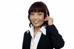 The Business of Prestigious Customer Service