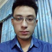NguyenHieu profile image