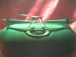 Eye Care - Top Ten Clues 0r Signs To Think You Might Need Glasses