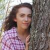 Angelina Sorensen profile image