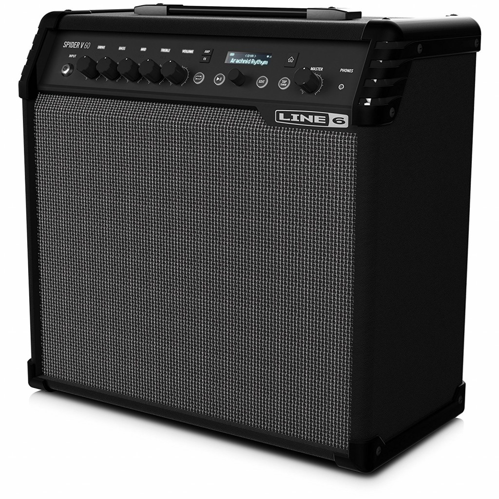 5 best guitar amps under 300 spinditty. Black Bedroom Furniture Sets. Home Design Ideas