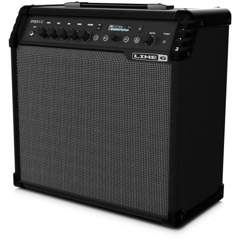 5 Best Guitar Amps Under $300