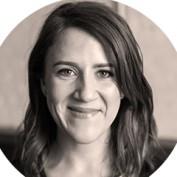 Clara R Scribner profile image