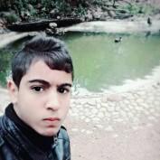 Oussama Bouzmit profile image