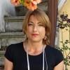 adelebarattelli profile image