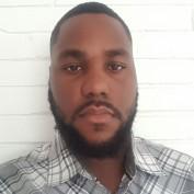 Claude X Lucien profile image