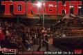 Lucha Underground Running Diary: All Night Long II