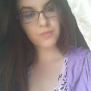 Jeanna218 profile image