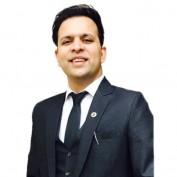 alokprasad profile image
