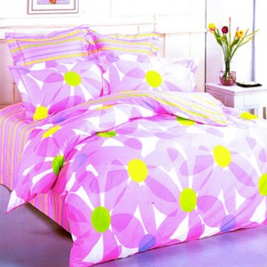 What are the best Bed Sheets I would say anything purple is the best