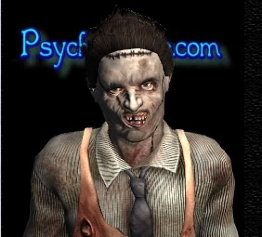Image from Psychoticorp.com