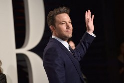The Highest Paying Actors in Hollywood