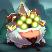Angus Chang profile image