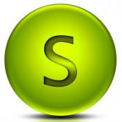 Stuti Tharayil profile image