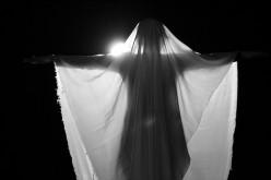 Investigating Ghosts in Britain