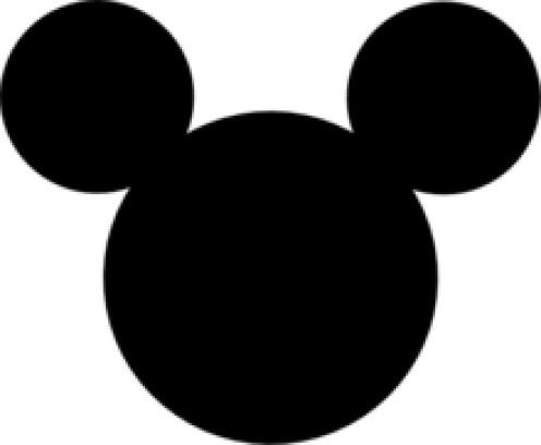 4 Lies Disney Taught Us When We Were Kids