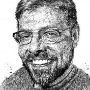 scottsmith81 profile image