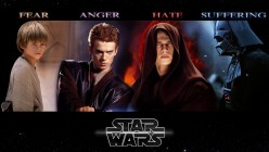 Geek Rant: Star Wars, Pious Jedi, Their Own Downfall?