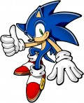 Top 5 Sonic the Hedgehog Transformations