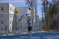 How to Improve Your Shooting Guard Skills