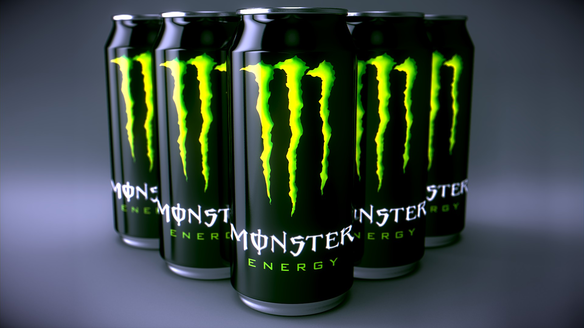 Top 10 insane monster energy drink facts delishably buycottarizona Choice Image