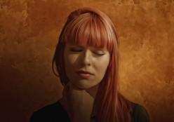 6 Ways to Overcome Humiliation