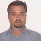 RMate profile image
