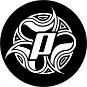 panamasurf profile image