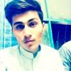 Waleed Ghumman profile image