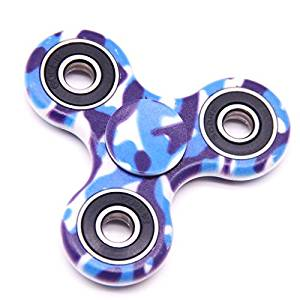 Fidget Spinner on Amazon