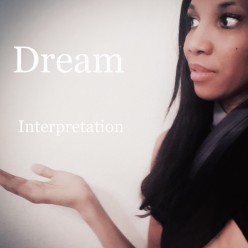 How To  Interpret Your Dreams Assertively (Emunah La-Paz Defines You)