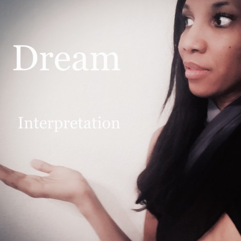Photo of Dream Interpretation by Emunah La-Paz.
