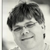 siteriver profile image