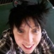 HollyDenison profile image
