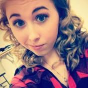 Camryn Ricci profile image