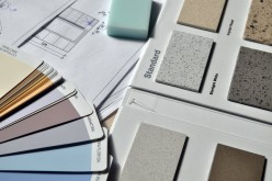 The Benefits Of Repainting Your Home