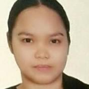 Gladys06 profile image