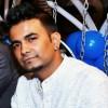 AshutoshJoshi06 profile image