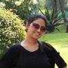 Devasree Vashist profile image