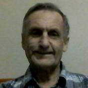DaveOnline profile image