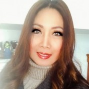 Sissi Ravano profile image