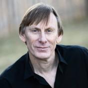 Steve-Robertson profile image