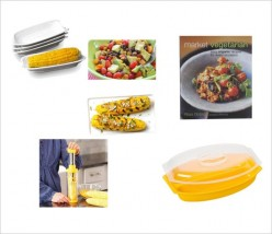 Corn On The Cob Recipe Ideas