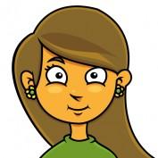 juleslmft profile image